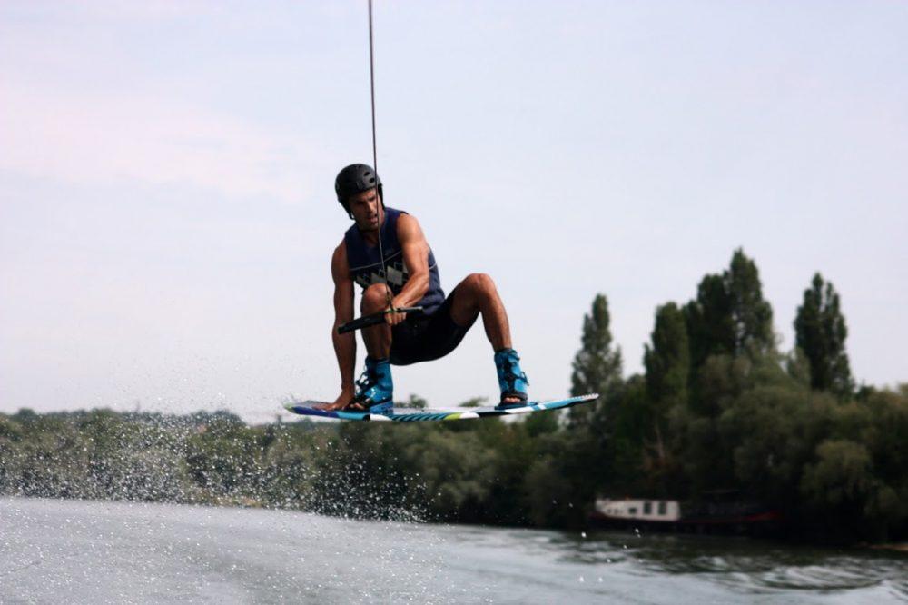 ASCE-Ski-Nautique